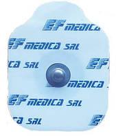 Одноразовый электрод F 3240 SG EF Medica