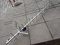 Антенна CDMA 17 дБ (дБи) для Интертелеком. Уценка, фото 1