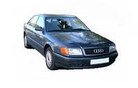 Коврики на Audi 100