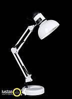 Настольная лампа для учебы Офисная настольная лампа  N810