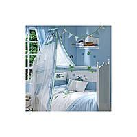 Комплект детского постельного белья Leo Teo Funnababy