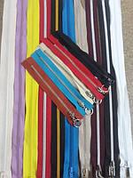 Набор цветных змеек 15 шт