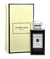 Парфюм унисекс Jo Malone London Orris & Sandalwood Cologne Intense (Джо Малон Оррис Сандалвуд), фото 1