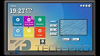 "Интерактивный дисплей Newline TruTouch 65"" TT-6518RS"