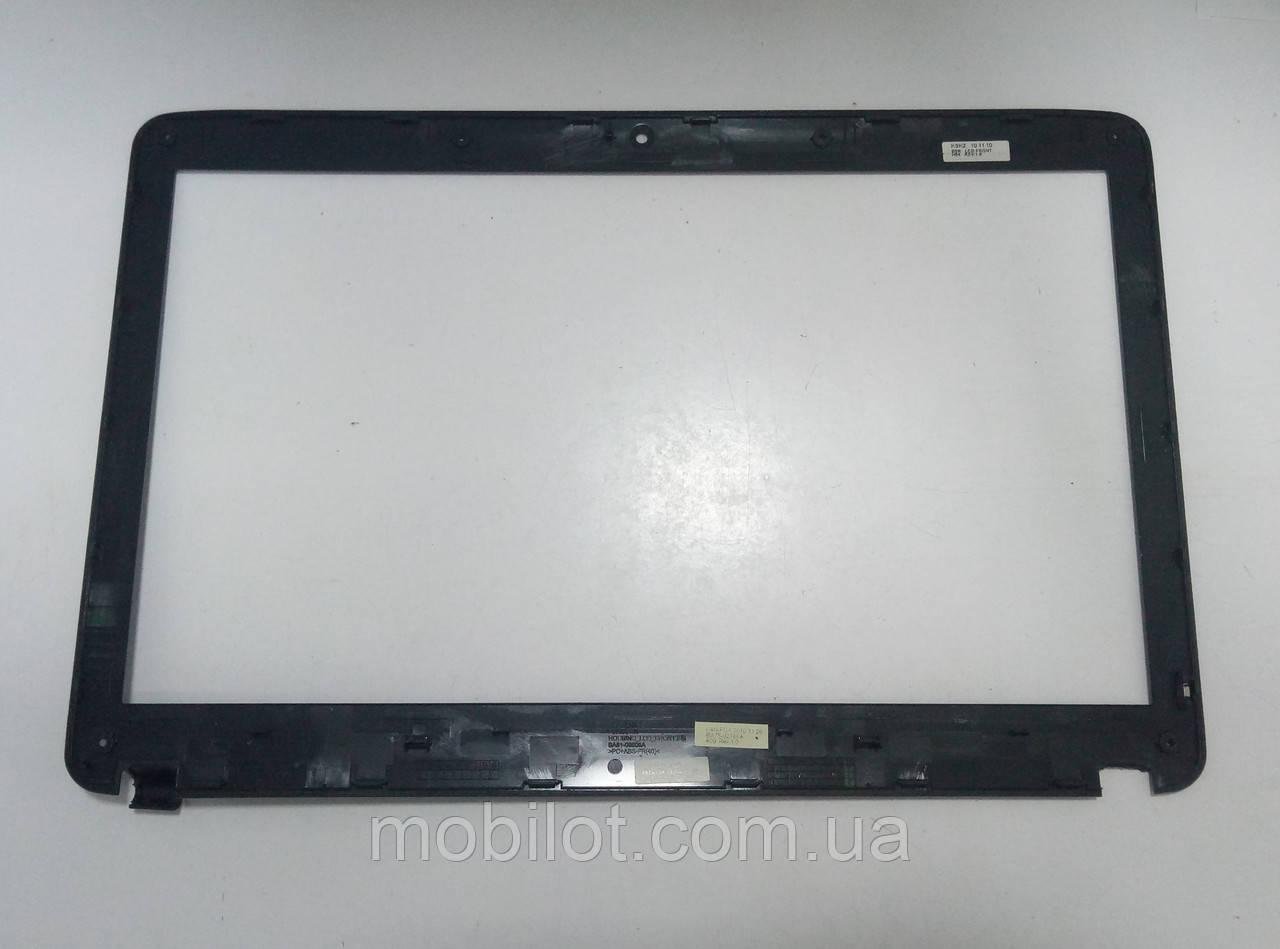 Корпус Samsung R525 (NZ-10461)