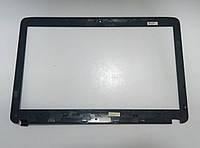 Корпус Samsung R525 (NZ-10461), фото 1