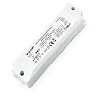 LED Драйвер DALI, EUP10D-1HMC-0, 10W
