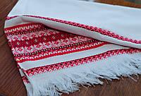 Хлебосольный рушник | Хлібосільний рушник 0,7 м