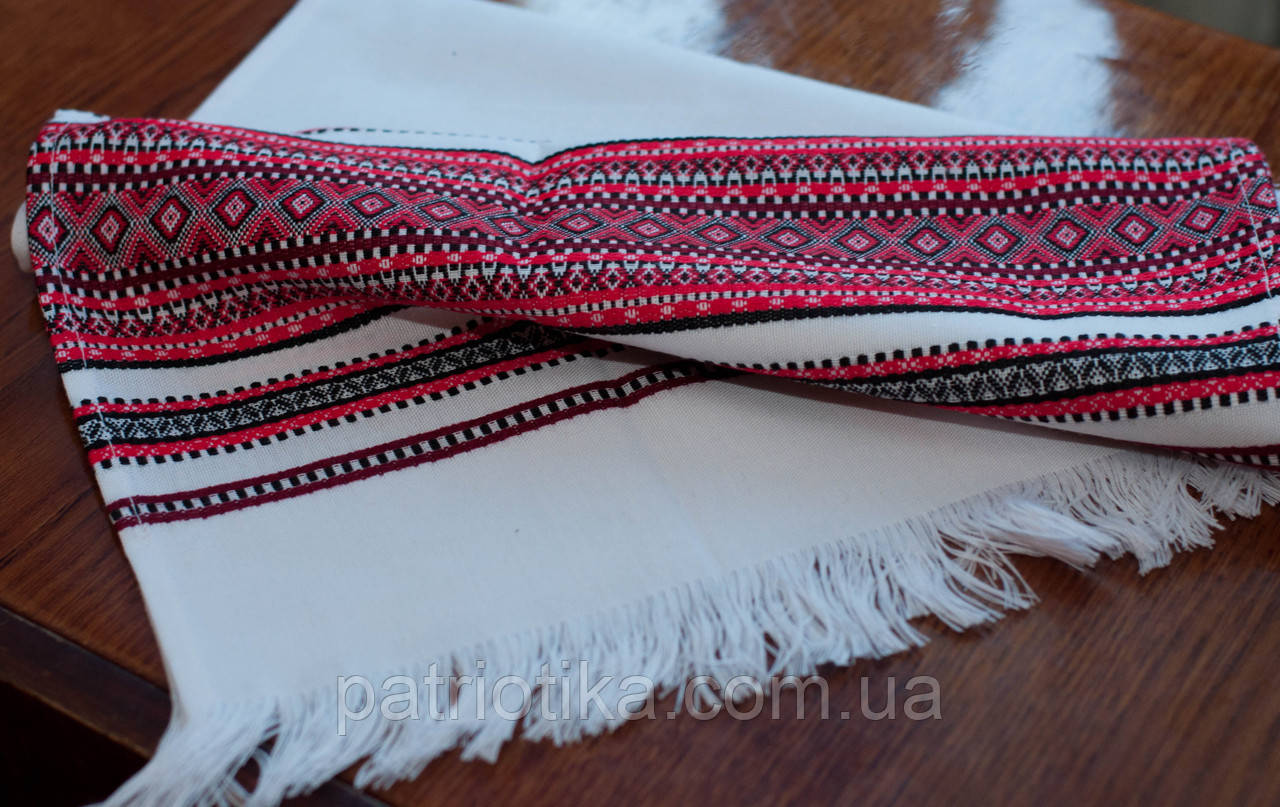 Український рушник | Український рушник 1м