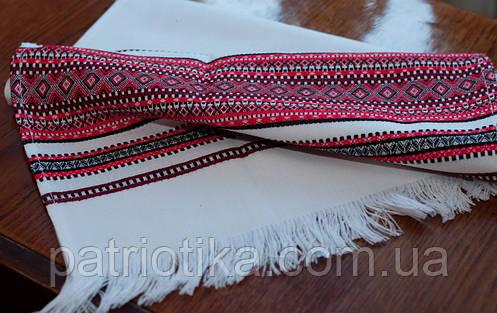 Український рушник | Український рушник 1м, фото 2