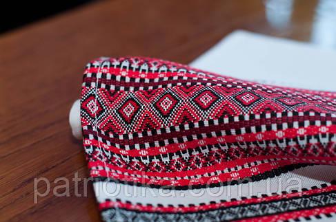 Украинский рушник | Український рушник 1м, фото 2