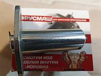 Натяжитель цепи автоматический ВАЗ-21214 Пилот РУСМАШ оригинал