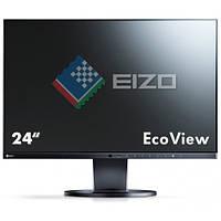 ЖК монитор EIZO EV2450-BK, фото 1