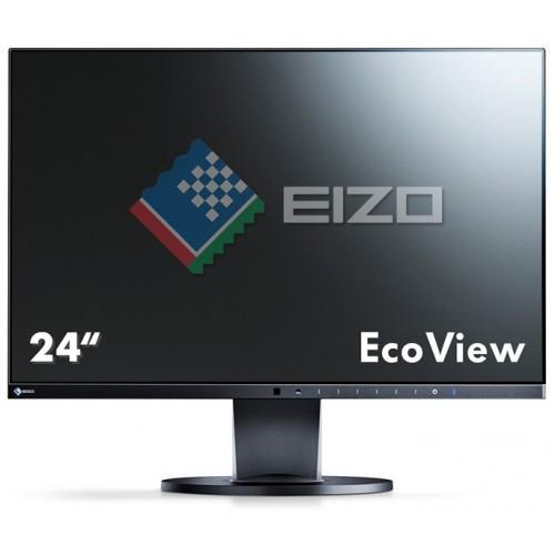 ЖК монитор EIZO EV2450-BK