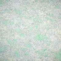 Жидкие обои Silk Plaster Эколайн (Ecoline)