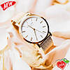 Женские часы Gyllen № 3188 (золото)