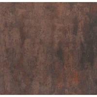 Плитка керамическая для пола TRENDO БРАУН 42х42