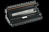 Вакуумный упаковщик TintonLife SX-100