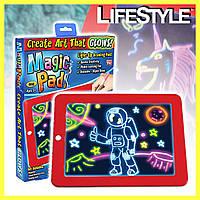 Планшет для рисования 3D Magic Pad