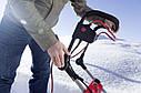 Снегоочиститель AL-KO SnowLine 46 E (112932), фото 3