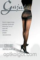 Колготки моделирующие Gajatex 20 den Push-Up