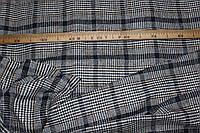 Ткань жакетная,  пальтовая  № 751, фото 1