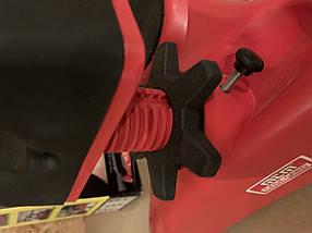 Станок для стрельбы MTM Predator Shooting Rest PSR-30, фото 3