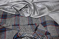 Ткань жакетная,  пальтовая  № 752, фото 1