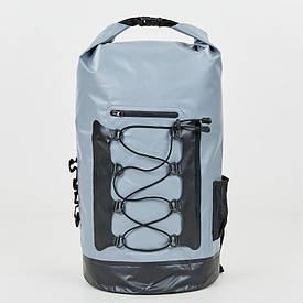 Водонепроникний рюкзак 28л TY-0381-28