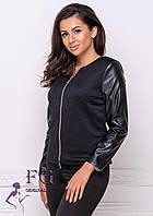Легкая женская куртка 003D, фото 1