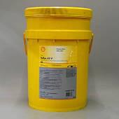Масла гидравлические Shell (для гидравлических систем)