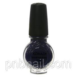 Лак для стемпинга Konad Royal Purple (11ml)