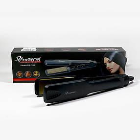 SALE! Утюжок для волос Gemei Gm-2995 TYME IRON, фото 2