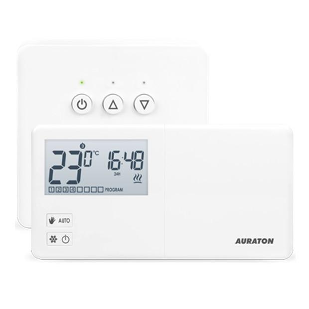 Термостат недельный AURATON R30 RT