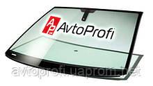 Лобовое стекло Ford Fiesta MK V 5D (02-08),Форд Фиеста
