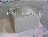 """Тактильна плитка """"Стопер"""", фото 2"""