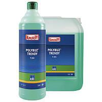 Buzil T201 Polybus trendy средство для очистки керамогранита керамической плитки и гранита 1л Германия
