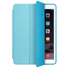 Книга Original Apple iPad Pro 9.7