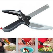 SALE! Умный нож Smart Cutter 2 в 1!Розница и Опт, фото 3