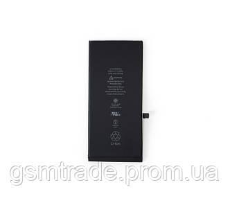 Аккумулятор к Apple iPhone 7 Plus Original (2900 mah)