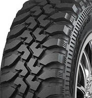Шины Cordiant Off Road OS-501 225/75 R 16 104Q