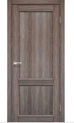Двері Korfad Classico