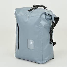 Водонепроникний рюкзак 30л TY-0382-30