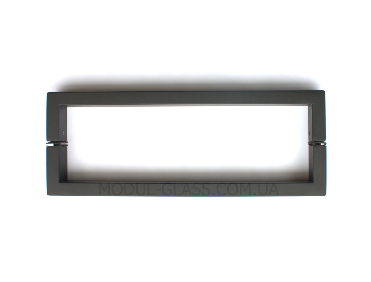 Ручка MG-DH300 Black