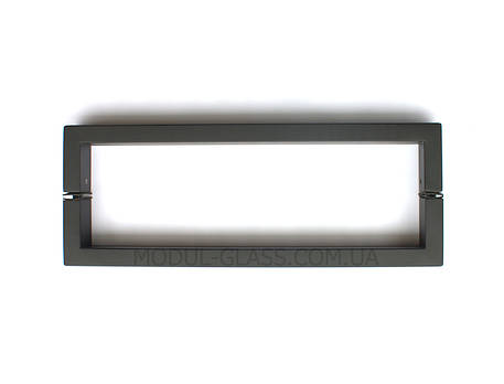 Ручка MG-DH300 Black, фото 2