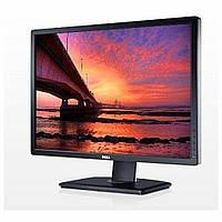 Монитор Dell U2412M UltraSharp (860-10161 / 210-AGYH), фото 1