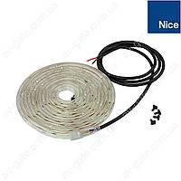Сигнальные светодиоды для стрелы Nice XBA4 (4 м)