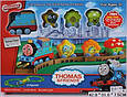 "Железная дорога ""Томас"" 8828 , фото 2"