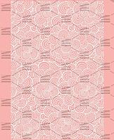 Слайдер-дизайн DreamNails TW-158