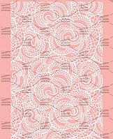 Слайдер-дизайн DreamNails TW-159
